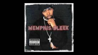 Watch Memphis Bleek We Get Low video
