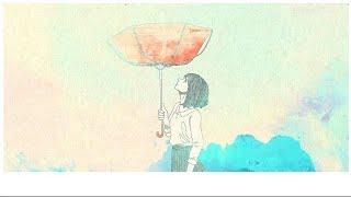 Download lagu 米津玄師  MV「アイネクライネ」