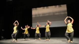 download lagu Vandhana - Welcome Dance Performance - Rang Icn 2016 gratis