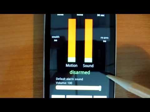 Программа Для Калибровки Датчика Приближения Андроид