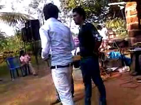 Javab Aatal Nabiyude Makal Sechu Pachal Nagar (sechu's World Presents.....) video