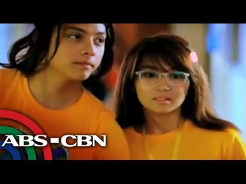 shes dating a gangster full movie hd Carmen: she's dating the gangster carmen: she's dating the gangster.