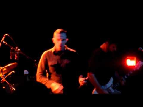 Converge Live Youtube Converge Dark Horse Live in