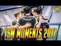 Lagu TSM Moments 2017 #1  - Plays Funny Fails - League of Legends Highlights
