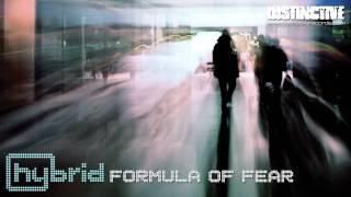 Watch Hybrid Formula Of Fear video