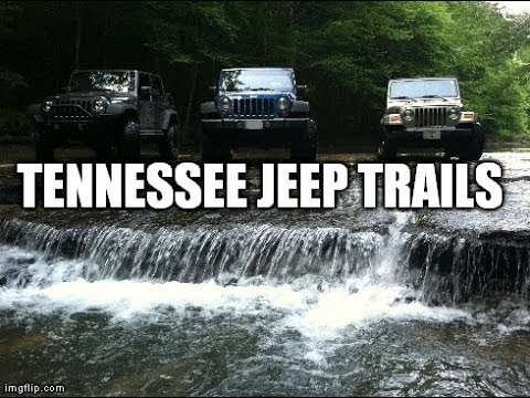Off Roading Near Me >> Off Road Trails Near Me :: VideoLike