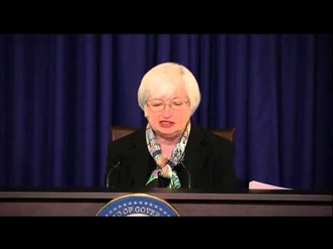 Fed Clarifies Guidance on Short-term Rates