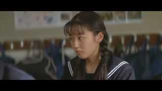 Love Letter(1995) - Sweet Memories