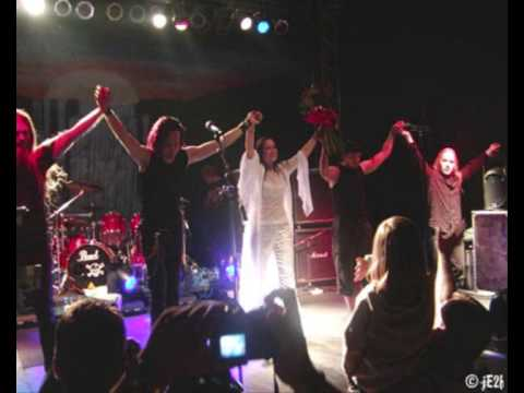 Nightwish - One More Night to Live