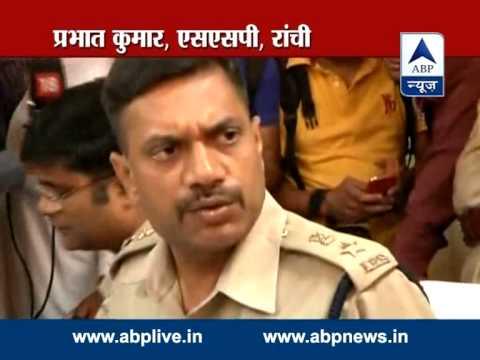 ABP LIVE Special: Five big secretive points related to Rakibul Hassan alias Ranjit Kohli