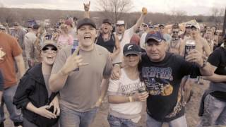 Kyle Park Rednecks With Paychecks