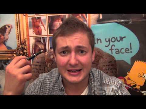 Видео как признаться в любви