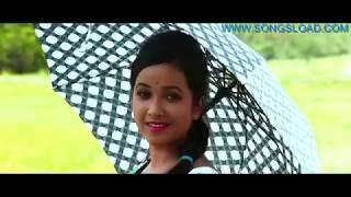 Satite Mukh Lukuwai  2017 Assamese Very Nice Video Song