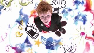 Watch Ed Sheeran Open Your Ears video