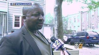 Queens Superintendent Denies Sex Abuse Allegations