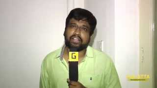 Hope VSOP and Vaalu will be a hit – Rajesh