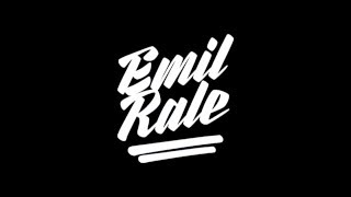 EMILRALE live mix , HIN DJ Battle