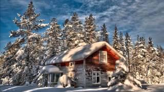 Winter Nature (HD1080p)
