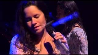 Watch Natalie Merchant I
