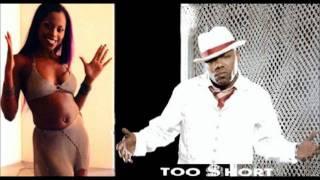 Watch Foxy Brown Baller Bitch video