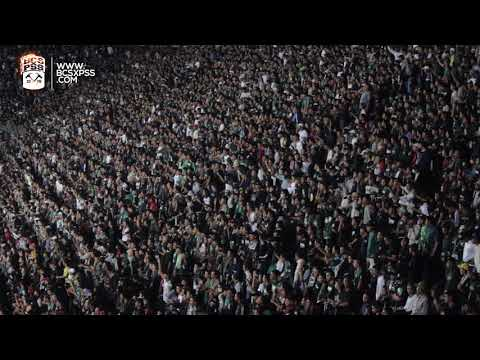 Brigata Curva Sud: Match Ambience PSS Sleman vs Persibangga Purbalingga - Liga 2 (26.07.17)