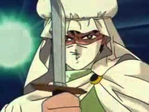 タキシード仮面&月影の騎士名台詞70 その1