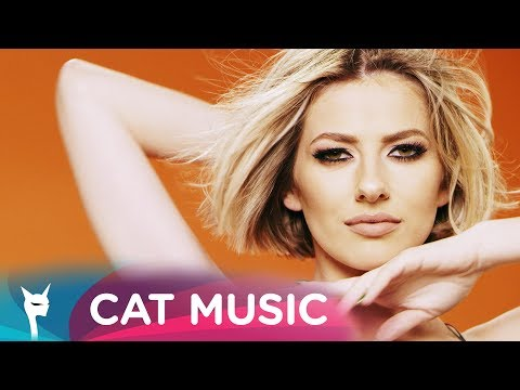 Lidia Buble - Tu (Official Video)