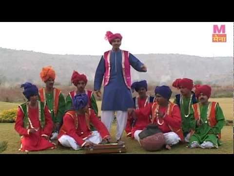 Haryanvi Hot Ragni - Aave Yaad Lugai - Rajender Kharkiya video