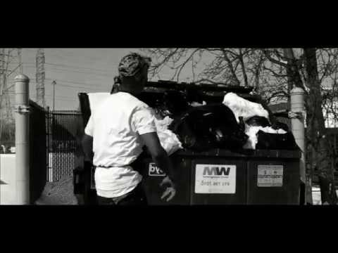 Dirt Platoon - Garbage Can (Official Video)