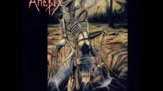 Watch Amebix Last Will And Testament video