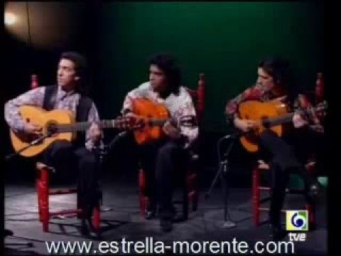PAQUETE,EL BOLA,MONTOYITA,NEGRI,GUADIANA