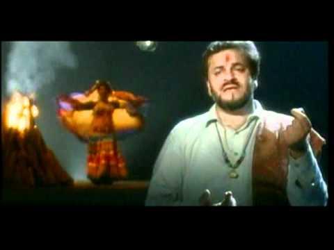 Wafa Na Raas Aayee [Full Song] Bewafa Sanam- Hits Of Ataulla Khan