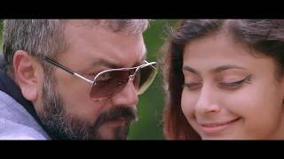 Njan Ninne Thedi Varum   Sathya Malayalam movie songs Gopi Sunder