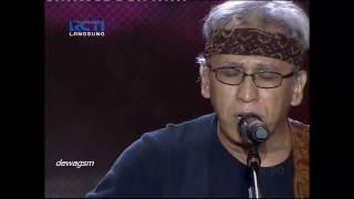 download lagu Iwan Fals Geisha - Tak Seimbang - #rifkonhakiki gratis
