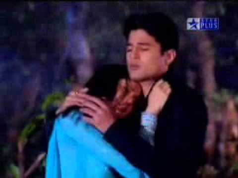 Sujal & Kashish Scenes - Sujal Consoles A Crying Kashish (thoda Sa Pyaar Song) video