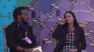 #ZeeJLF2017: In Search of a Muse - On Writing Poetry