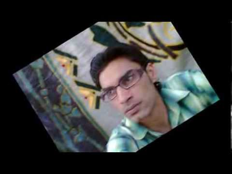 Dil Wali Kothi Da Nafees video