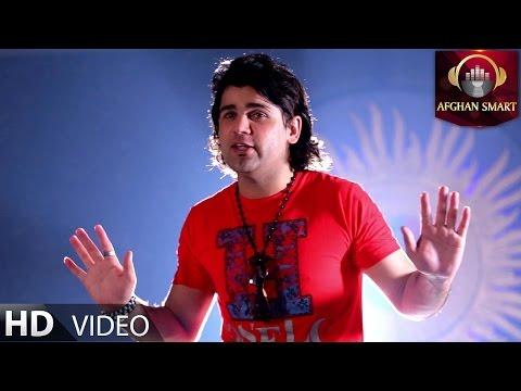 Parwiz Soraj - Qataghani OFFICIAL VIDEO HD
