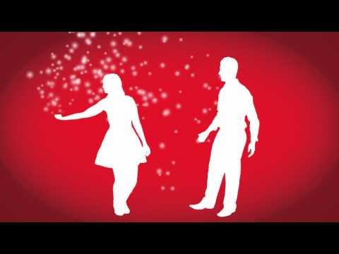 Manisha be my Valentine