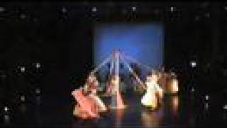 Latajona Danceafrica2008 Part 1