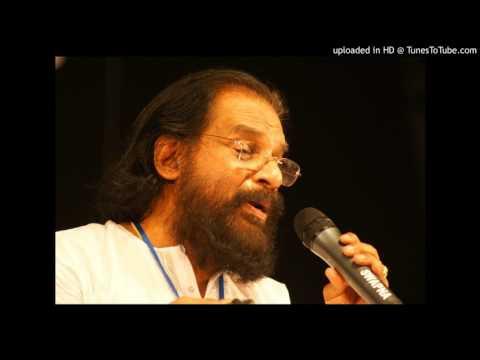 Suravalli Vidarum Sundara Raavil.....(Preetha Madhu)