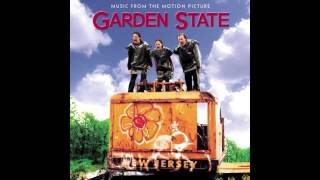 Download Lagu Garden State OST Gratis STAFABAND
