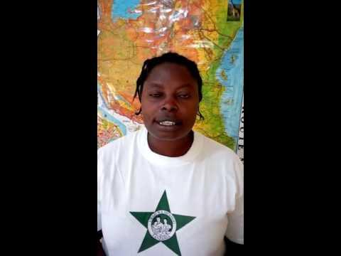 Mapping Mara to help prevent Female Genital Mutilation thumbnail