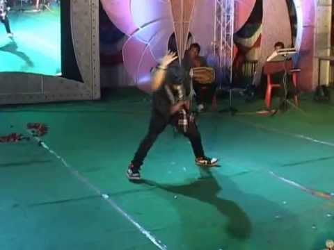 Tarang 2013 Kcnit 0103-13 Jee Le Jara) video