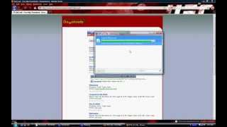 How To Put Music On Ipod Iphone Super Easy No Downloading Websites VideoMp4Mp3.Com