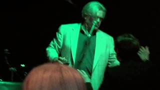 Ron White Toasts His Mom On Her 80th Birthday
