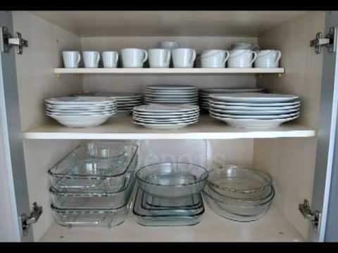 Como organizar um closet de casal