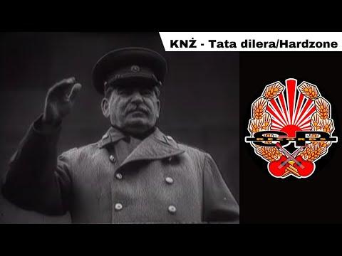Tata dilera/Hardzone