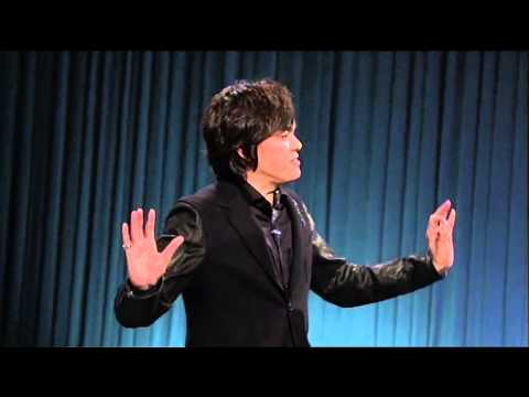 How Old Is Joseph Prince http://www.encyclopedia.com/doc/1E1-Obededom.html
