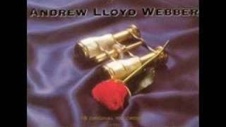 Watch Andrew Lloyd Webber Any Dream Will Do video
